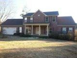 Foreclosed Home - List 100339607