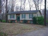 Foreclosed Home - List 100052941