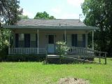 Foreclosed Home - List 100310478