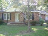 Foreclosed Home - List 100177506