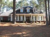 Foreclosed Home - List 100022801