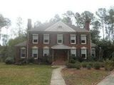 Foreclosed Home - List 100052974