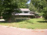 Foreclosed Home - List 100082420