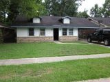 Foreclosed Home - List 100116938