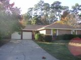 Foreclosed Home - List 100198904
