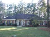 Foreclosed Home - List 100208565