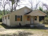 Foreclosed Home - List 100082429