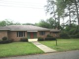 Foreclosed Home - List 100342513