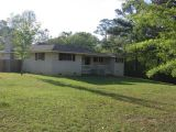 Foreclosed Home - List 100052849