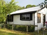 Foreclosed Home - List 100145957