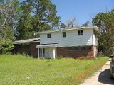 Foreclosed Home - List 100022803