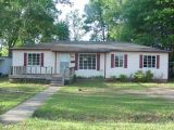 Foreclosed Home - List 100053049