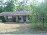 Foreclosed Home - List 100082375