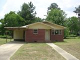 Foreclosed Home - List 100310454