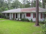 Foreclosed Home - List 100053005