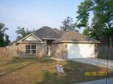 Foreclosed Home - List 100053116