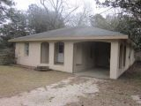 Foreclosed Home - List 100258082
