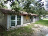 Foreclosed Home - List 100348002