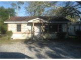 Foreclosed Home - List 100270899