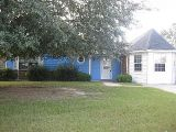 Foreclosed Home - List 100186840