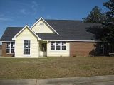 Foreclosed Home - List 100238237