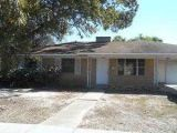 Foreclosed Home - List 100339603