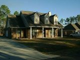 Foreclosed Home - List 100005749