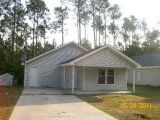 Foreclosed Home - List 100094373