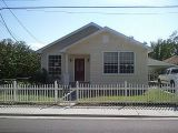 Foreclosed Home - List 100172000