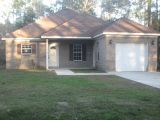 Foreclosed Home - List 100233954