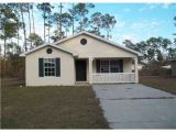 Foreclosed Home - List 100246376