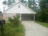 Foreclosed Home - List 100053028