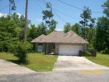 Foreclosed Home - List 100094372
