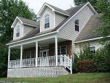 Foreclosed Home - List 100110552