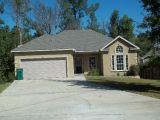 Foreclosed Home - List 100204140