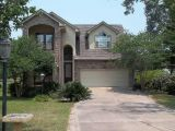 Foreclosed Home - List 100310453