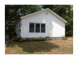 Foreclosed Home - List 100300035