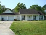 Foreclosed Home - List 100052995