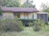 Foreclosed Home - List 100204113