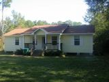 Foreclosed Home - List 100208579