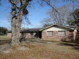 Foreclosed Home - List 100300064