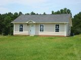Foreclosed Home - List 100127850