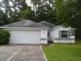 Foreclosed Home - List 100339660
