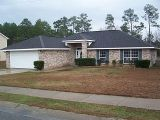 Foreclosed Home - List 100238243