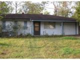 Foreclosed Home - List 100278870