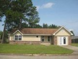 Foreclosed Home - List 100310444
