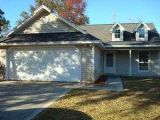 Foreclosed Home - List 100339505