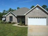 Foreclosed Home - List 100339536