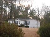 Foreclosed Home - List 100082431