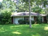 Foreclosed Home - List 100145935